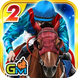 iHorse Racing 2: Horse Trainer