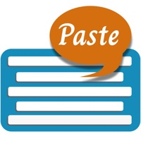 Paste Keyboard ++