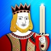 FreeCell Solitaire  - iPhoneアプリ