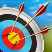 Hit Bow Master:Archery Arena