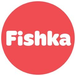 My Fishka