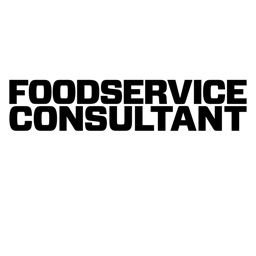 Foodservice Consultant