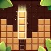 ウッドブロックパズル:ボードゲーム - iPhoneアプリ
