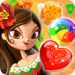 Sugar Smash: Book of Life Hack Online Generator