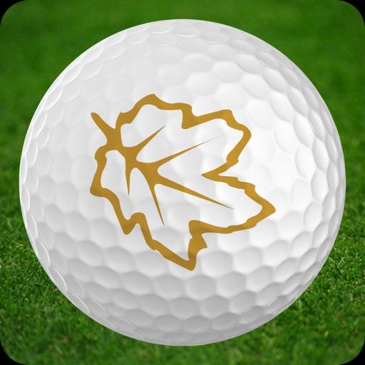 Northlands Golf Course