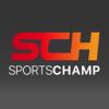 Sports Champ