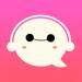 145.暖暖聊吧-私密一对一视频聊天app