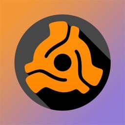 DJ DEX - The DJ Mixing App