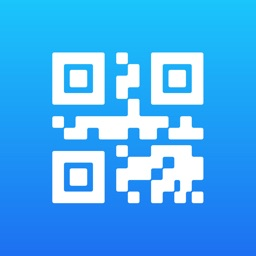 Barcode Scanner by LEADTOOLS