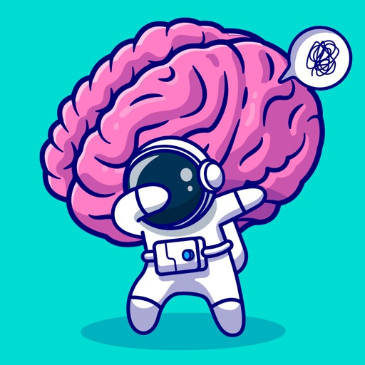 Brain Play – Tricky Puzzles