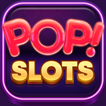 POP! Slots ™ Vegas Casino Jeux на пк