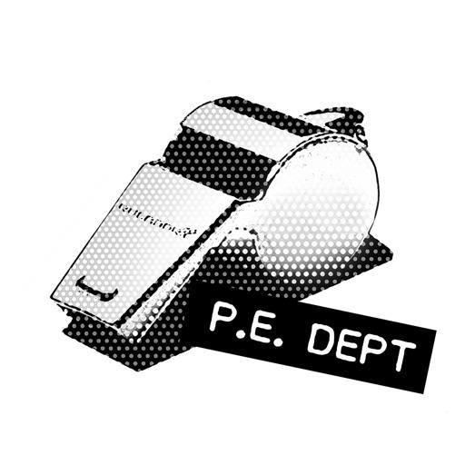 Pedept