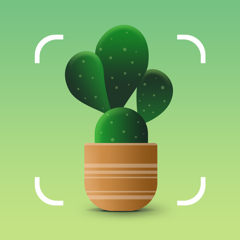 NatureID - Plant Identifier