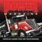 App Icon for Powertorque Magazine App in Nigeria IOS App Store