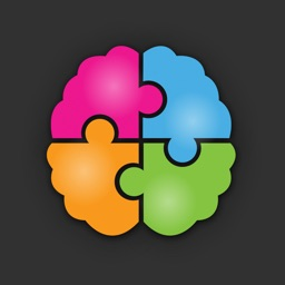 Riddles Puzzle Game IQ Test