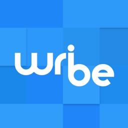 wribe