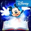 SMARTEDUCATION, Ltd. - ディズニー マジカルえほんワールド アートワーク