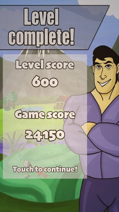 Shooting Balloons Games 2 screenshot 8