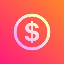 Poll Pay - Survey Rewards