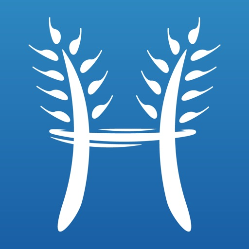 Harvest - Ministry Assistant