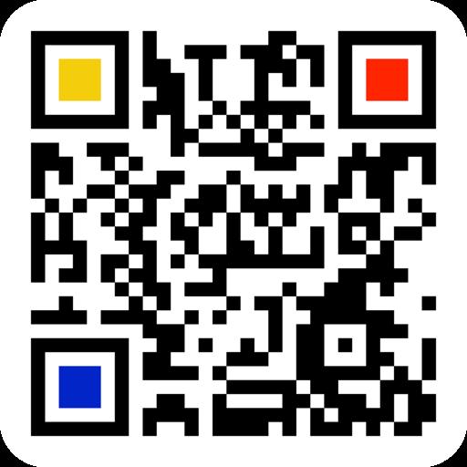Acana QR Code Generator