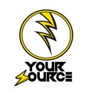 YourSource