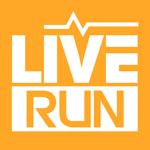 LiveRun by LiveTrail pour pc