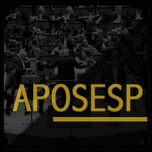 APOSESP