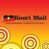 Koori Mail