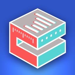 Cube Time & Expense Pro
