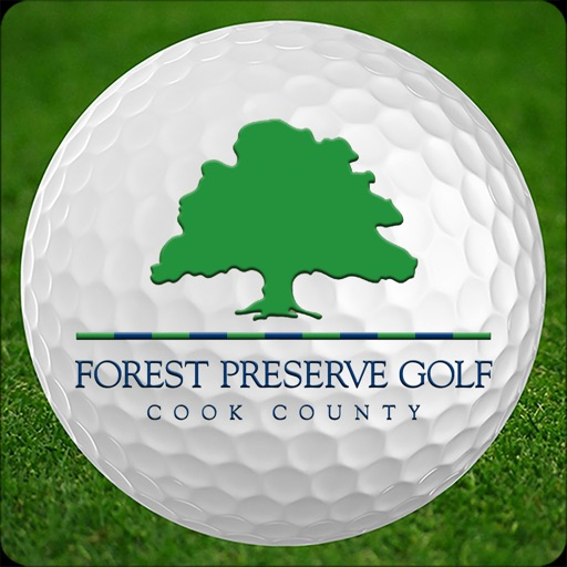 Forest Preserve Golf
