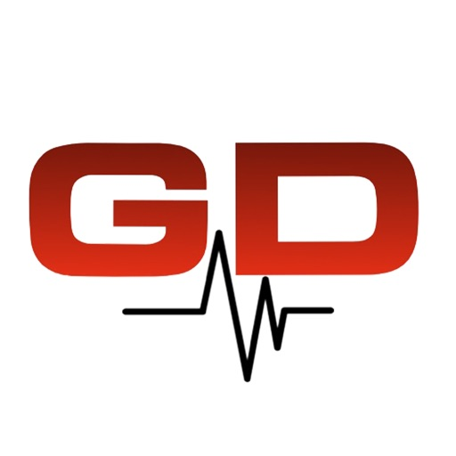 Download GeniusDoc. free for iPhone, iPod and iPad