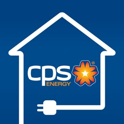 CPS Energy Home Manager