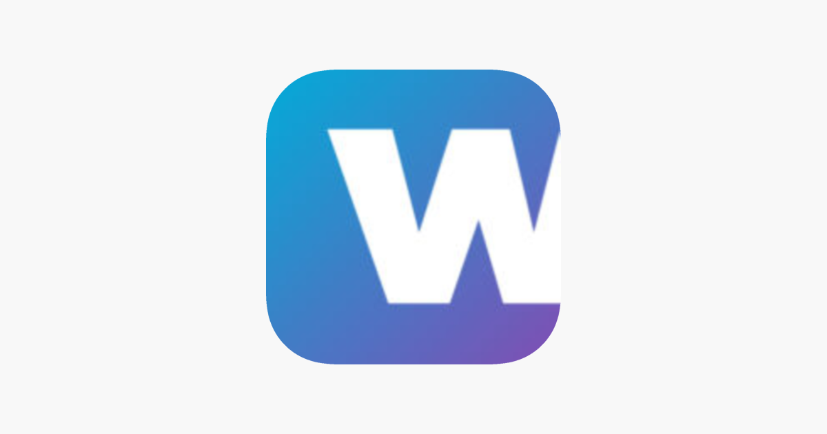 whitepages app for iphone