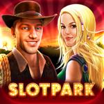 Slotpark Casino Slots en ligne pour pc