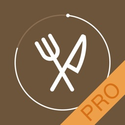 Daily Carb Pro for iPad