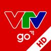 VTV Go- Xem TV Mọi nơi,Mọi lúc - Dai Truyen Hinh Viet Nam