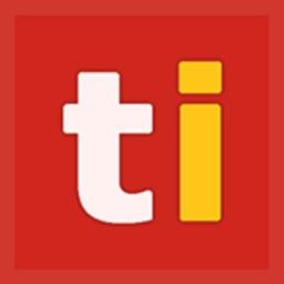 Tradeindia : B2B Business App
