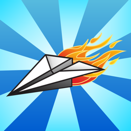 Ícone do app Air Wings®