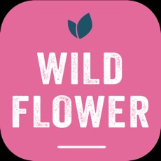 Wildflower Poke