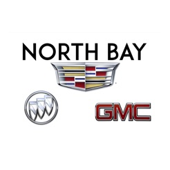 North Bay Cadillac >> North Bay Cadillac Service On The App Store