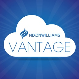 Nixon Williams Vantage