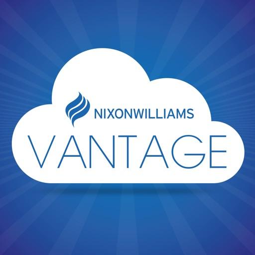 Nixon Williams Vantage