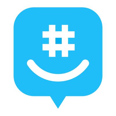 GroupMe app review