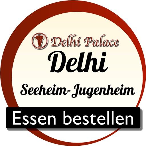 Delhi Palace Seeheim-Jugenheim