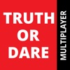 Truth or Dare Dirty.Houseparty
