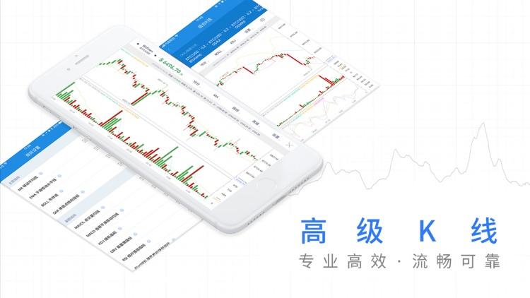 AICoin - 为价值 · 更高效