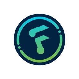 Fluidcoins