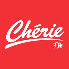 Chérie FM Radio : Podcasts