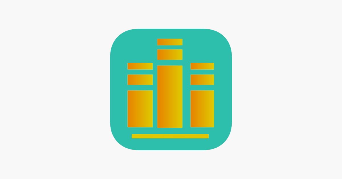 Servsafe and CPFM Test Prep on the App Store